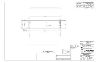 Part 2 Ramp F Shop Drawings 5-12-15.pdf
