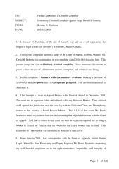 CriminalComplaint-Evidentiary-DavidHDoherty-WithAnxs-160720.pdf