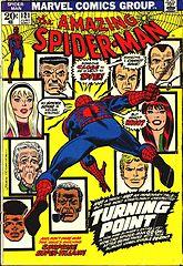 o incrível homem-aranha 121.cbr