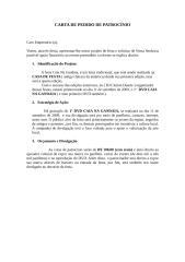 CARTA DE PEDIDO DE PATROCÍNIO.doc