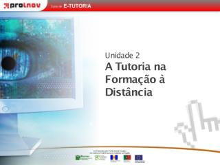 guia_modulo_2_tutoria_V2.pdf