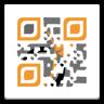 Framaroot-1.6.1.apk