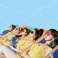 Red Velvet Power Up.mp3