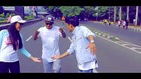 Mashup_lagu_batak_aut_boi_ma_nian_-_bute