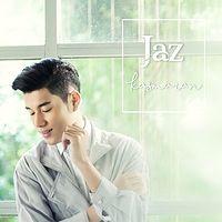 01 Jaz Kasmaran (1).mp3