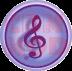 Cbm.mod.music_7.5.4(1).apk