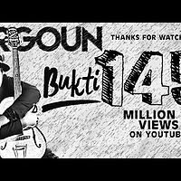 Virgoun - Bukti (Official Lyric Video).mp3