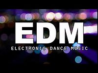 Best Remixes of Popular Songs - New Club Dance Party Music Mix of Top Charts - 2016 September.mp3